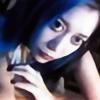 rafia's avatar