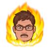 Rafice's avatar