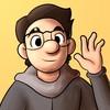 Rafidelf's avatar