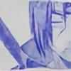 rafievan9's avatar