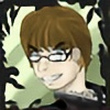 RafiGrafi's avatar