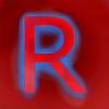 rafii2198's avatar