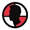 rafiikannn's avatar
