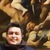 rafikemil's avatar