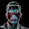 rafiky's avatar