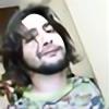 RafiMrGreen16's avatar
