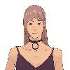 rafin1912's avatar