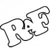 rafiqm's avatar
