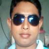 Rafiqul6582's avatar