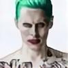 Rafisiko's avatar