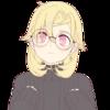 RafiX99's avatar