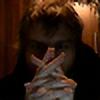 RafJinjah's avatar