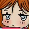 RafLaBelle's avatar