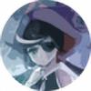 raflael's avatar