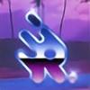 RafliAF's avatar