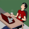 Raflink's avatar
