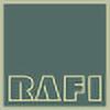rafmaister's avatar