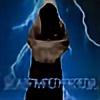 Rafmunkur's avatar