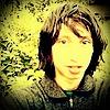 Rafolino's avatar
