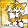rafones's avatar