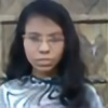 rafsan05's avatar