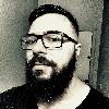 RafSarmento's avatar