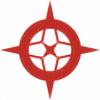 RAFstoryart's avatar