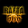 rafta666's avatar