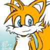 raftails99's avatar