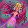 Rafunsel's avatar