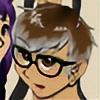 Rafutela's avatar