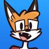 RafVicAlv's avatar