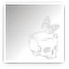 Rafx89's avatar