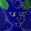 RafZelaria's avatar