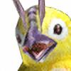 Rag-Rappy's avatar