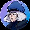 Rag11narok's avatar