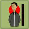 ragabaru's avatar