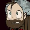 Ragadabah's avatar