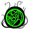 Ragaki-Runeland's avatar