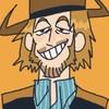 Ragalupo's avatar