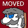 Ragameechu's avatar