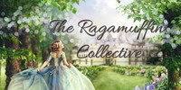 RagamuffinCollective's avatar