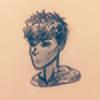 Raganarock11's avatar