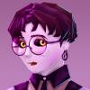 RaganDeathnear's avatar