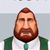 raganosis's avatar