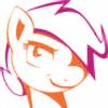 raganti's avatar