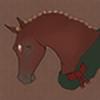 Ragasco-Bay's avatar