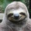 ragazz's avatar