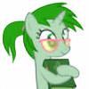 ragazzipl's avatar