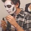RagazzoniSIMONE's avatar